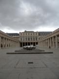 Palais Royal (269)