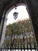 Palais Royal (270)