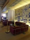 Palais Royal (28)