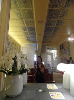 Palais Royal (29)