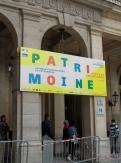 Palais Royal (3)