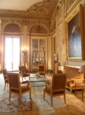 Palais Royal (31)