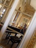 Palais Royal (32)
