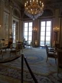 Palais Royal (34)