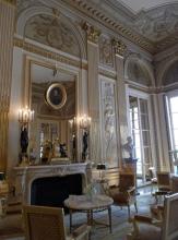 Palais Royal (35)