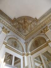 Palais Royal (36)