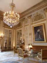 Palais Royal (37)