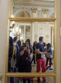 Palais Royal (38)