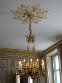 Palais Royal (39)
