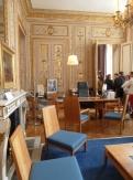 Palais Royal (41)