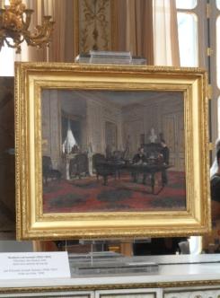 Palais Royal (42)