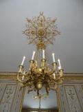 Palais Royal (44)