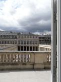 Palais Royal (45)
