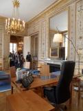 Palais Royal (47)