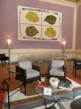Palais Royal (50)