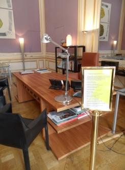 Palais Royal (52)