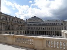Palais Royal (53)