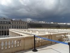 Palais Royal (54)