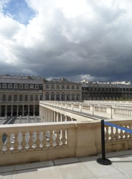 Palais Royal (55)