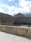 Palais Royal (56)