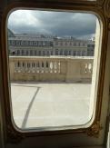 Palais Royal (57)