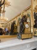 Palais Royal (58)