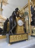 Palais Royal (59)