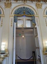 Palais Royal (62)