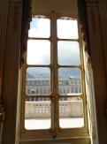 Palais Royal (63)