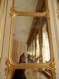 Palais Royal (64)