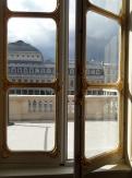 Palais Royal (65)