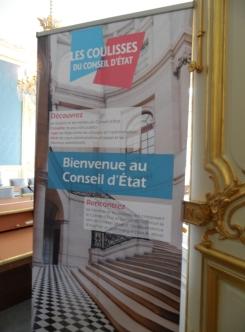 Palais Royal (67)