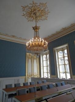 Palais Royal (68)