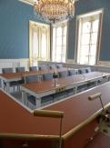 Palais Royal (69)