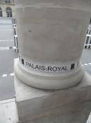 Palais Royal (7)