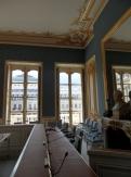 Palais Royal (70)