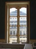 Palais Royal (71)