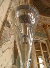 Palais Royal (73)