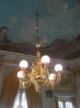Palais Royal (74)