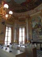 Palais Royal (75)
