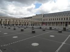 Palais Royal (8)