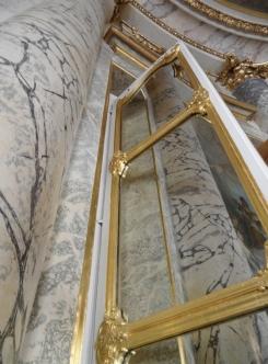 Palais Royal (80)