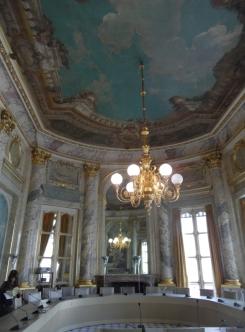 Palais Royal (81)