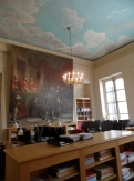 Palais Royal (83)