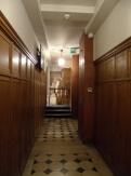Palais Royal (84)