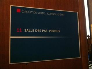 Palais Royal (86)