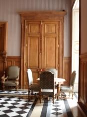 Palais Royal (87)