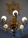 Palais Royal (89)