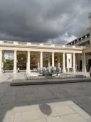 Palais Royal (9)