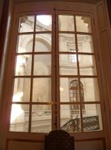 Palais Royal (92)